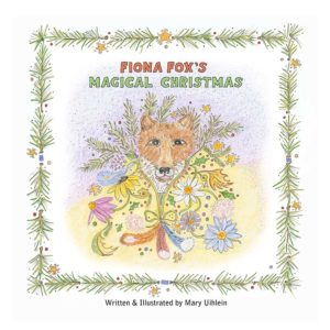 children's books about forest animals