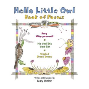 poems for children to learn